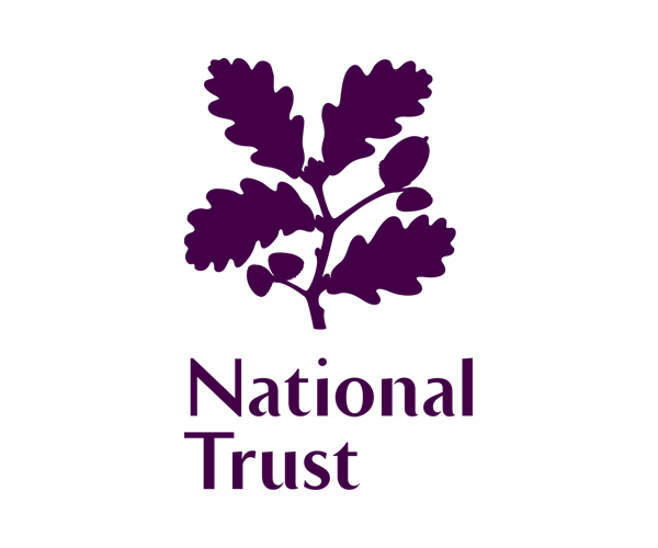 6.National Trust2.png