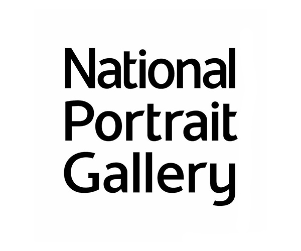 NATIONAL-PORTRAIT-GALLERY-500X600.png