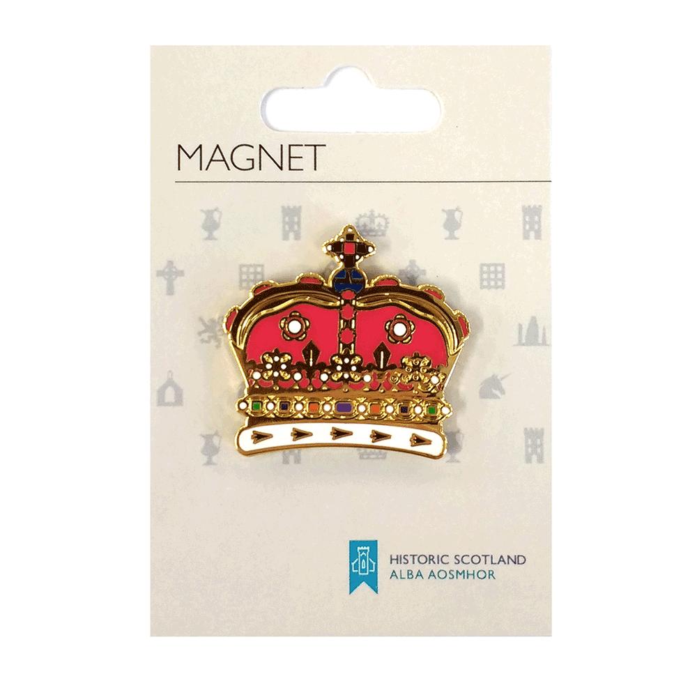 crown-of-scotland-fridge-magnet-card-front.png