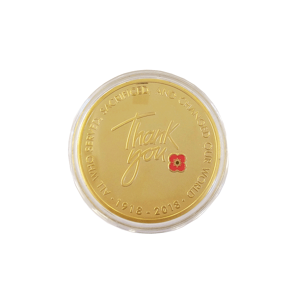 Thankyou-coin-in-box-front.png