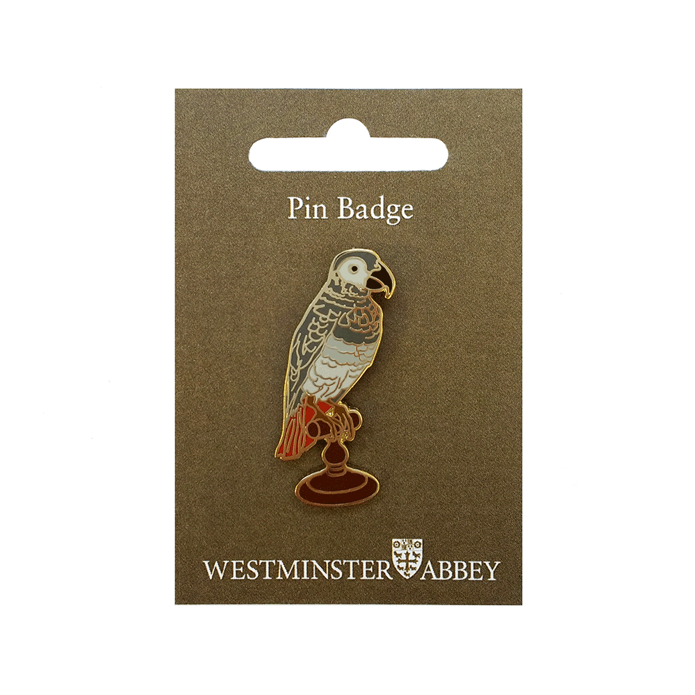 Westminster-parrot-card-front.png