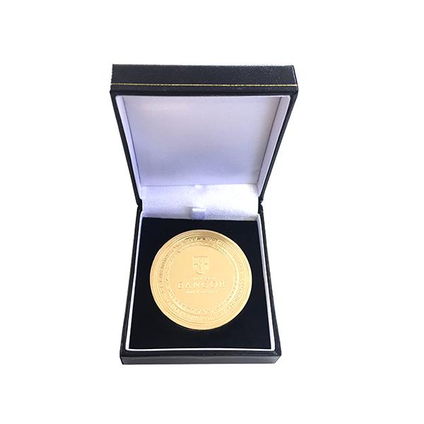 Medallion Box A.JPG