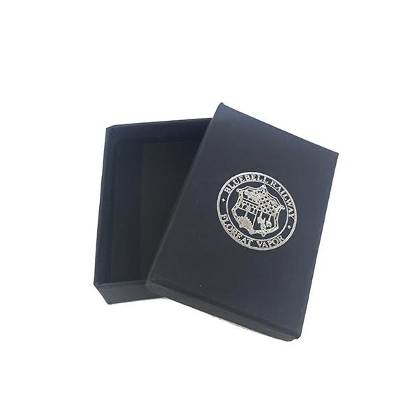Badge Box.JPG