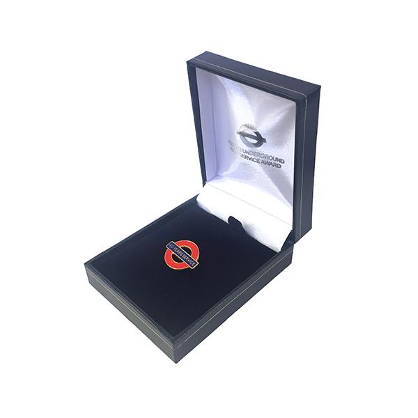 Badge Presentation Box (2).JPG