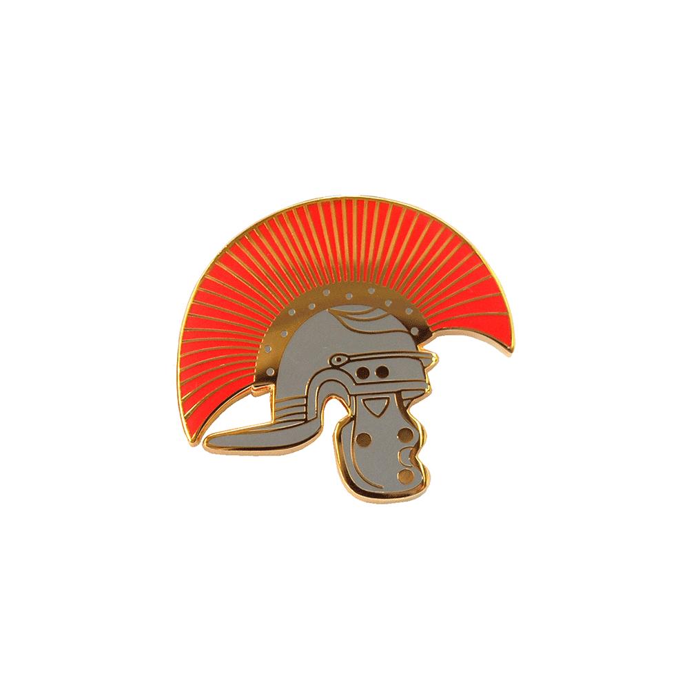 Roman-plume-helmet-badge-front.png