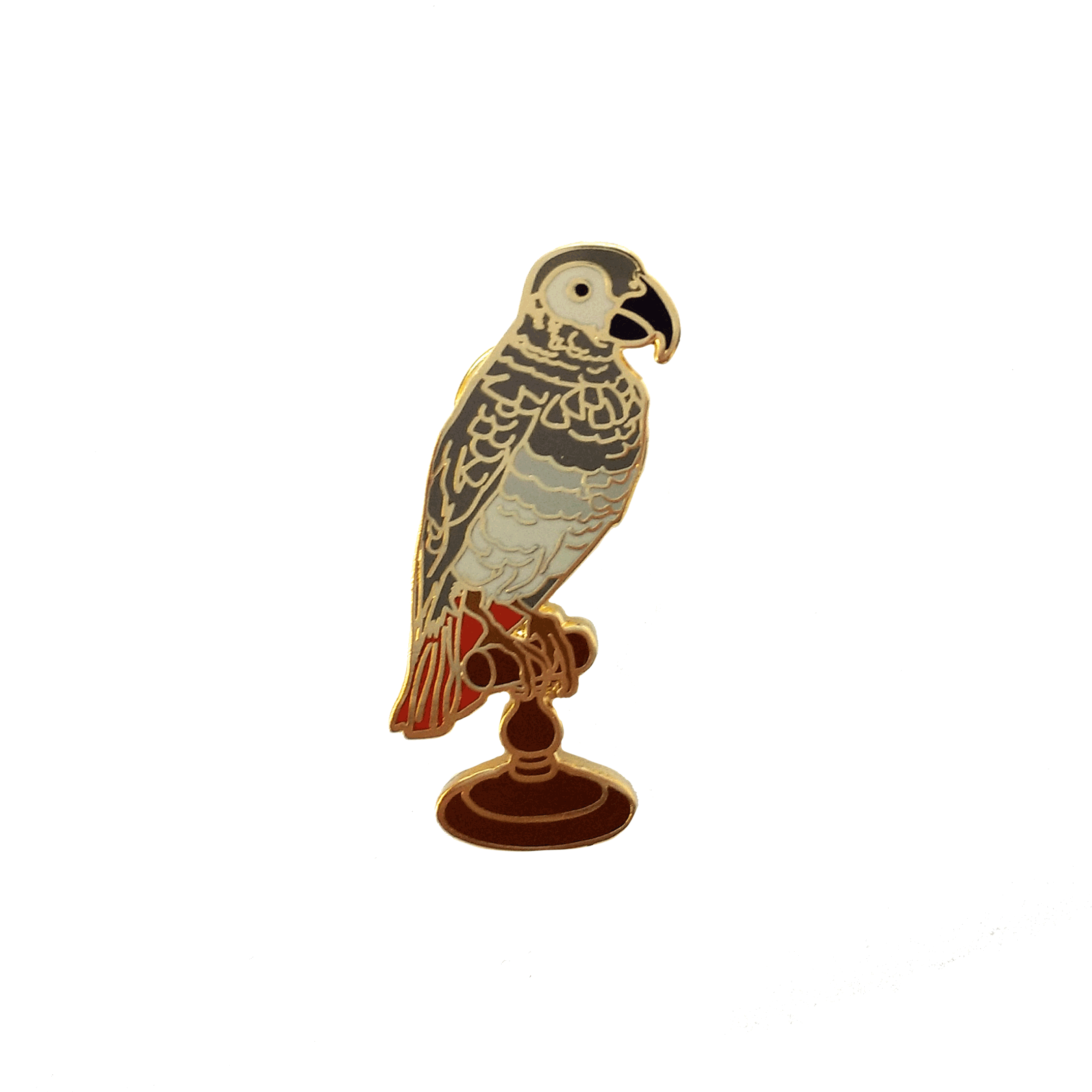 Westminster-parrot-front.png