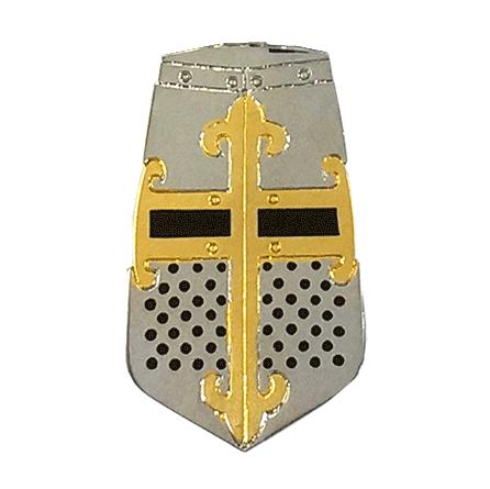 helm-helmet-badge-front.png