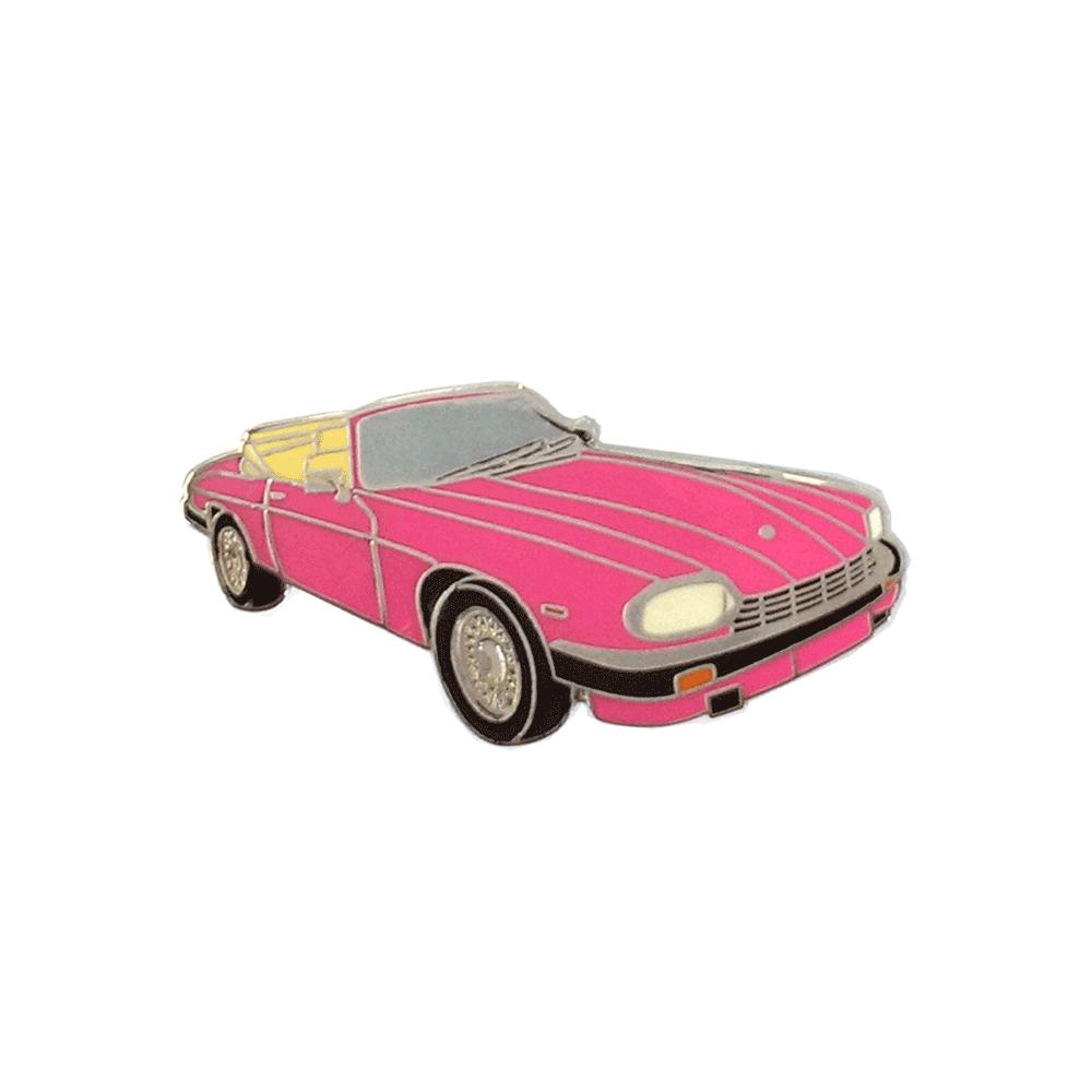 Pink-cadillac-badge-front.png