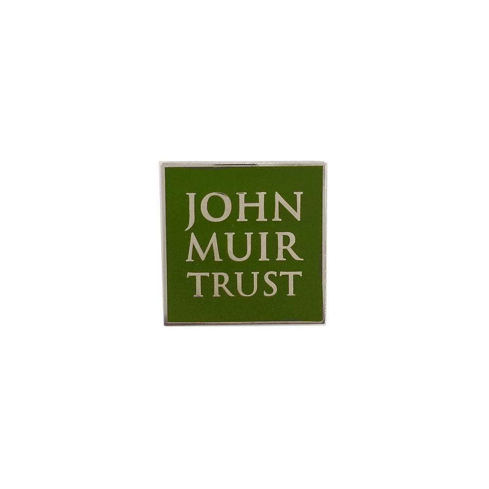 John-Muir-Trust-badge-front.png