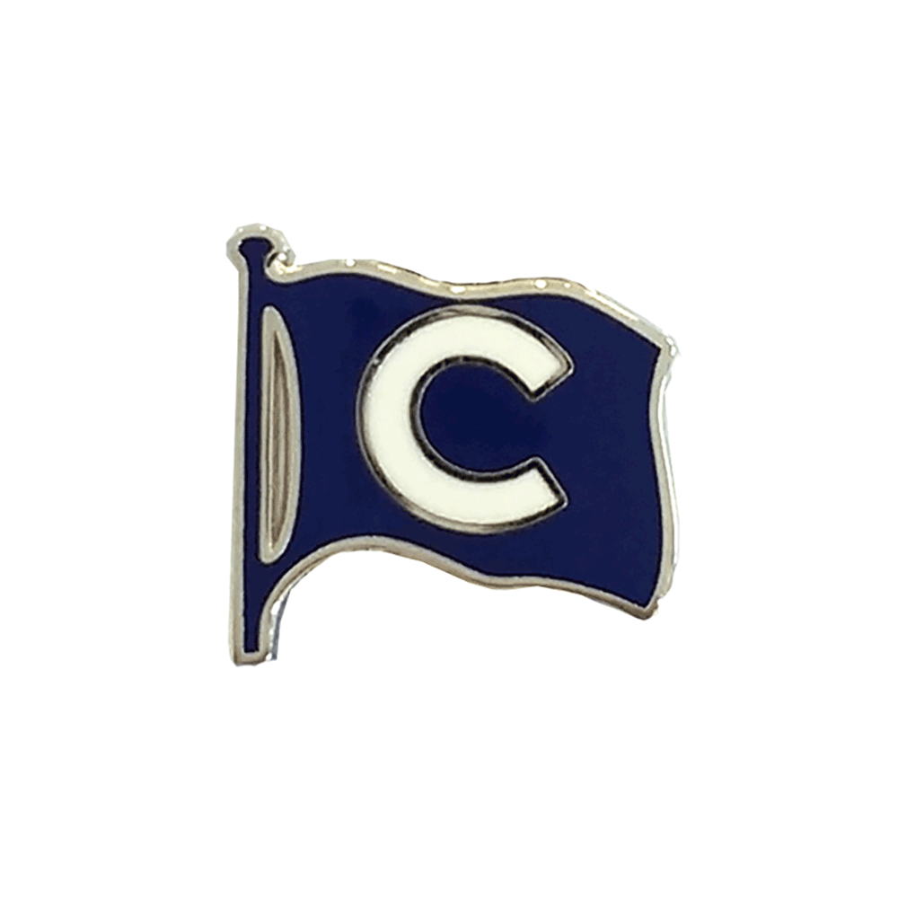 C-flag-pin-badge-front.png
