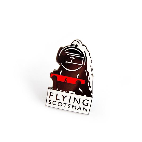 Flying Sctosman.JPG