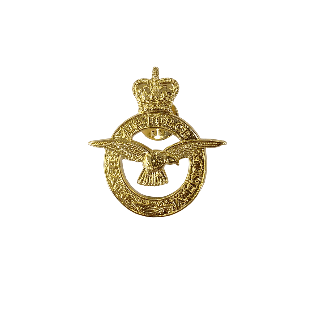 RAF-Museum-badge-front.png