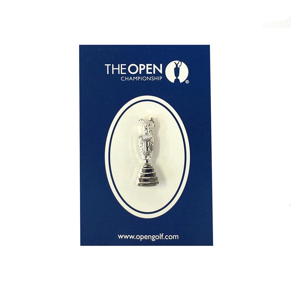 Open-championships-Claret-Jug-Badge-on-card.png