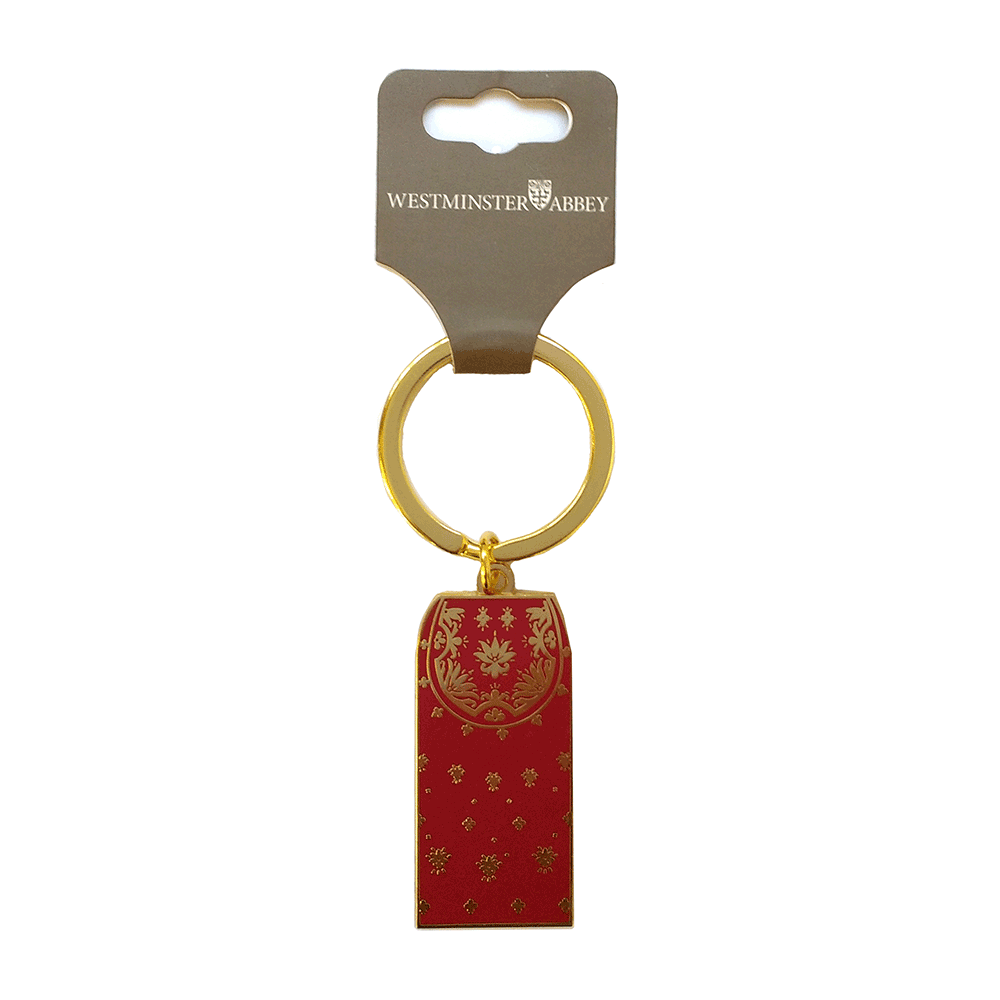 Coronation-cope-keyring-front.png