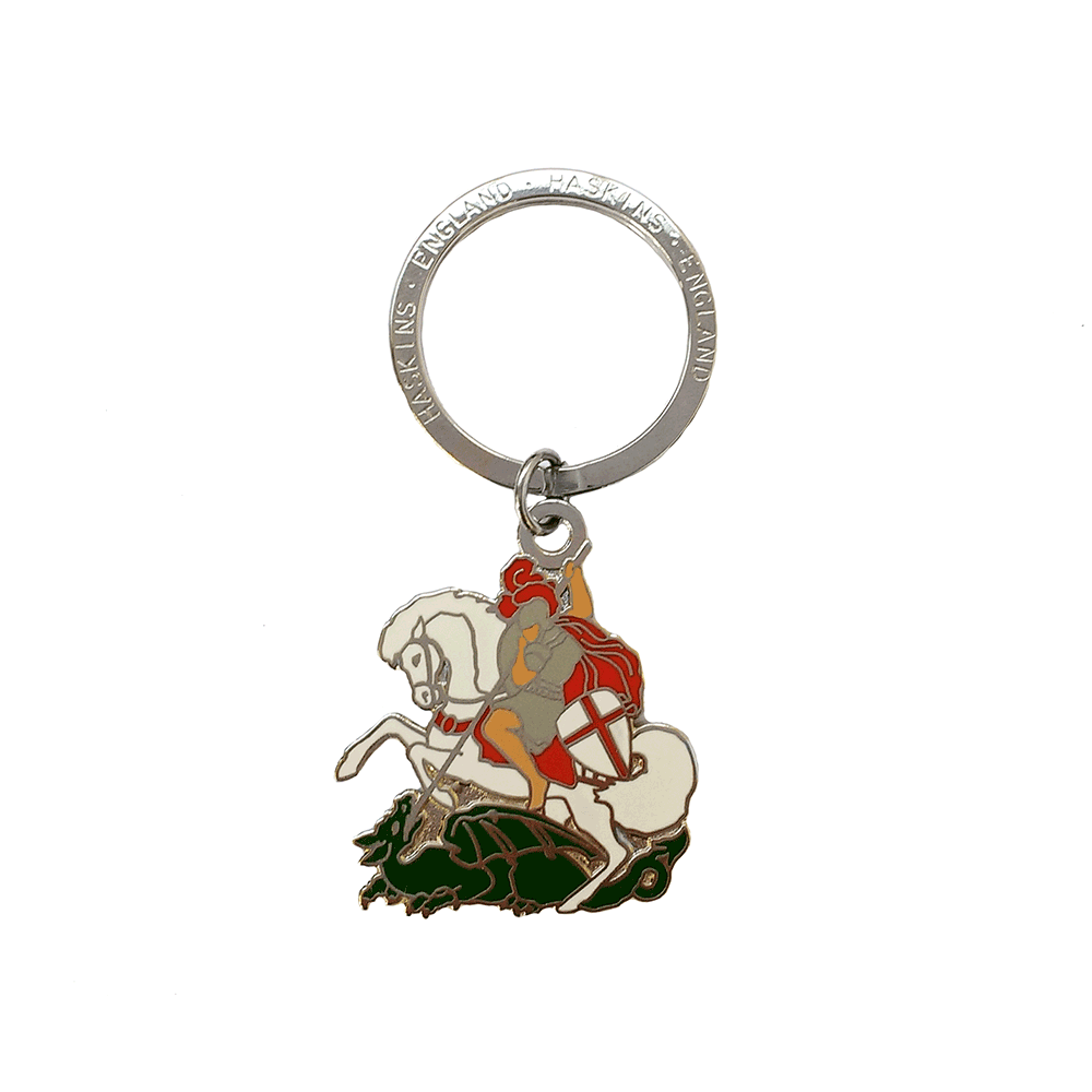 george-and-the-dragon-keyring-front.png
