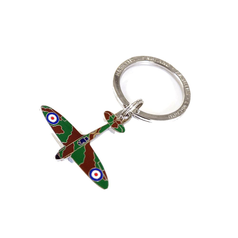 spitfire-KR-3-4-view.png