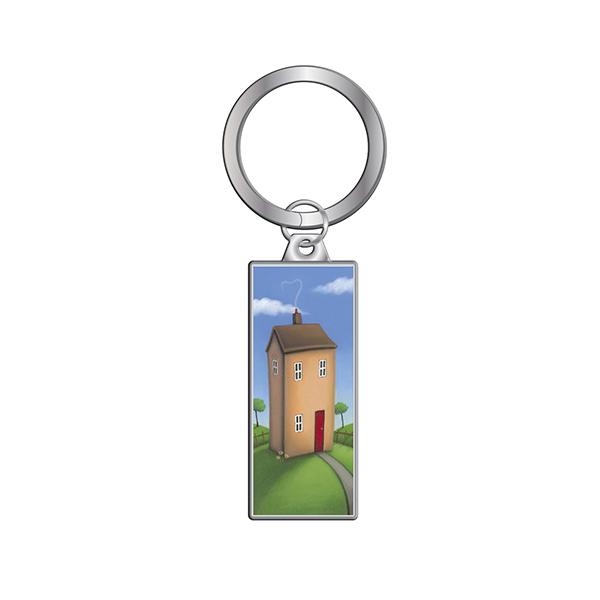 Oblong Key ring 03.jpg
