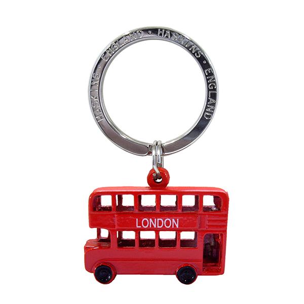 Bus 0878 KR.jpg