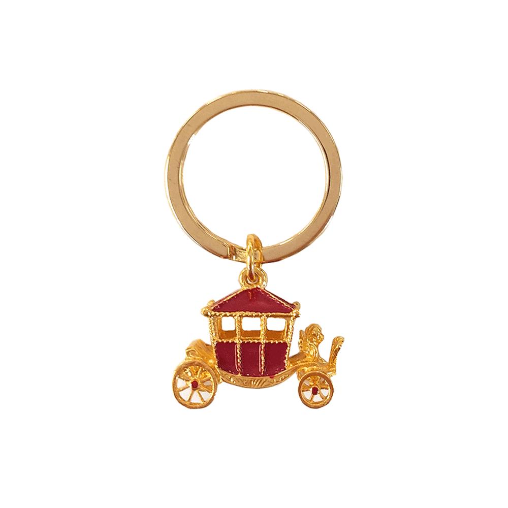Coronation-Coach-Keyring-back - Copy.png