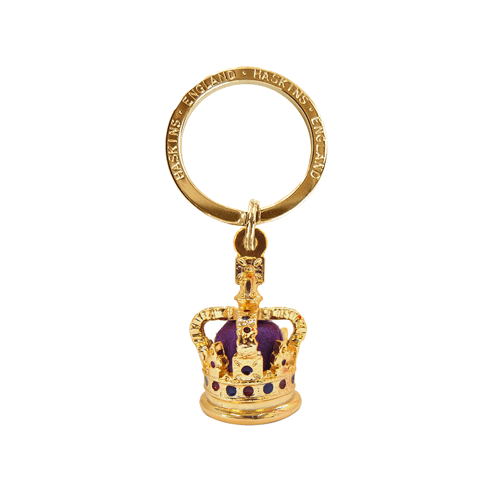 Crown-KR-velvet-front - Copy.png