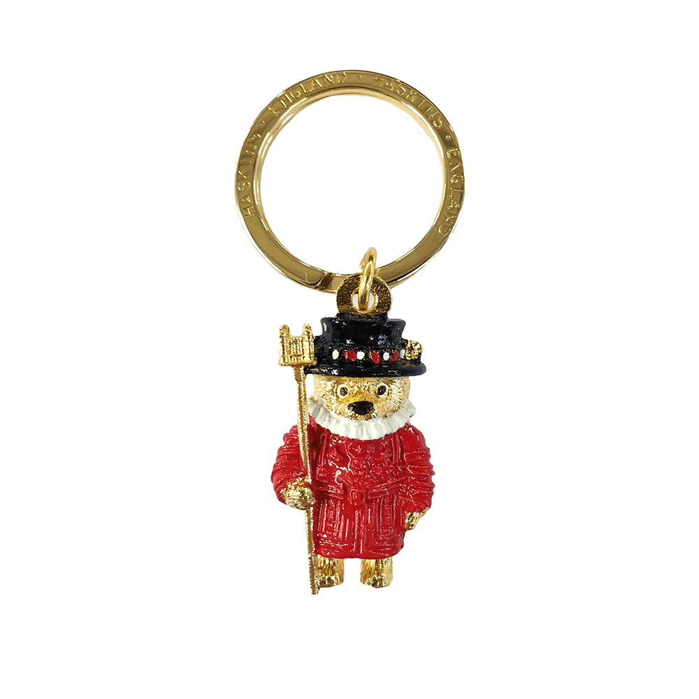 Beefeater-Teddy-Keyring-front.png