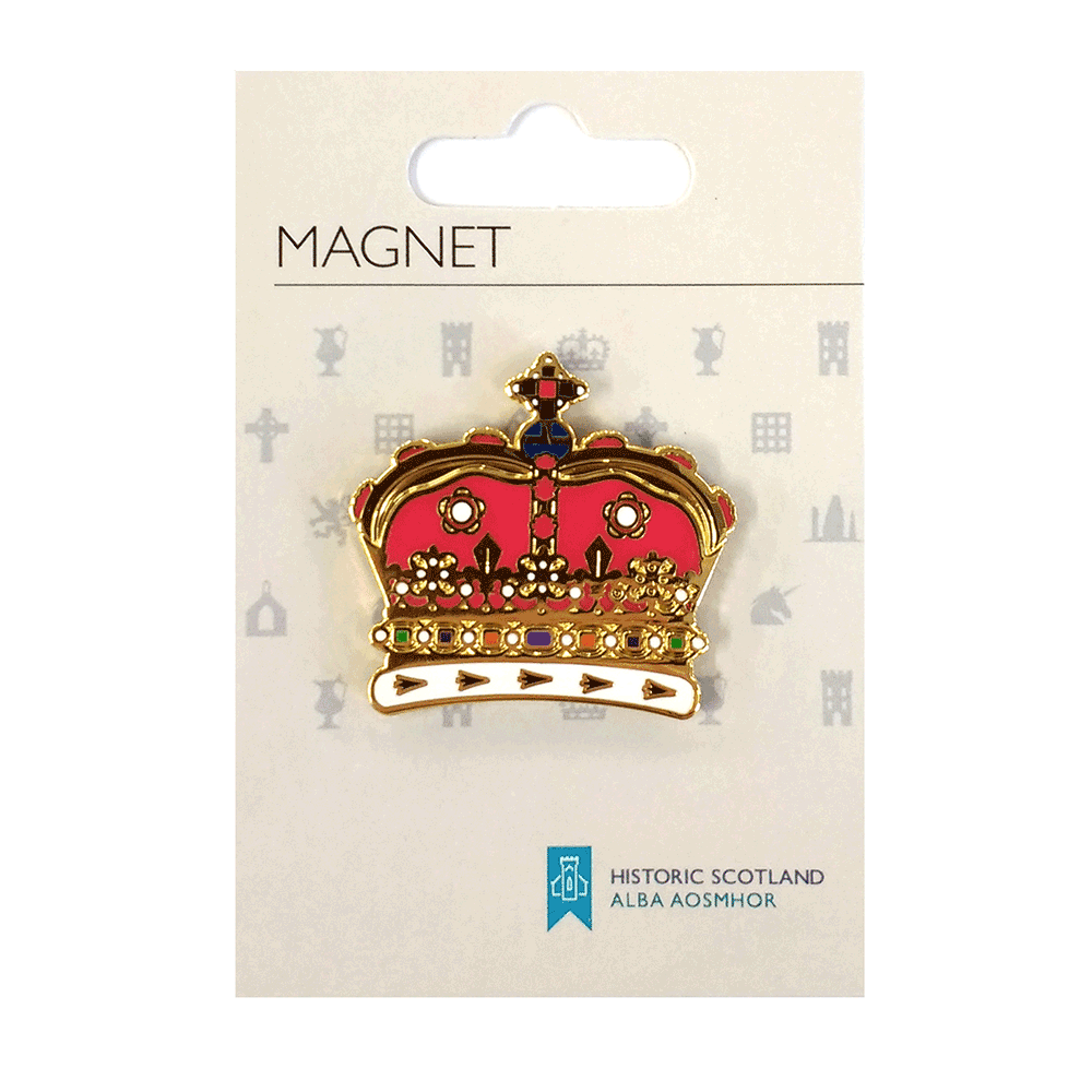 crown-of-scotland-fridge-magnet-card-front.png