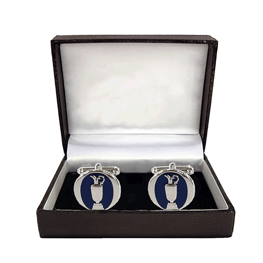 Open-Championships-Round-Enamel-Cufflinks-in-box.png
