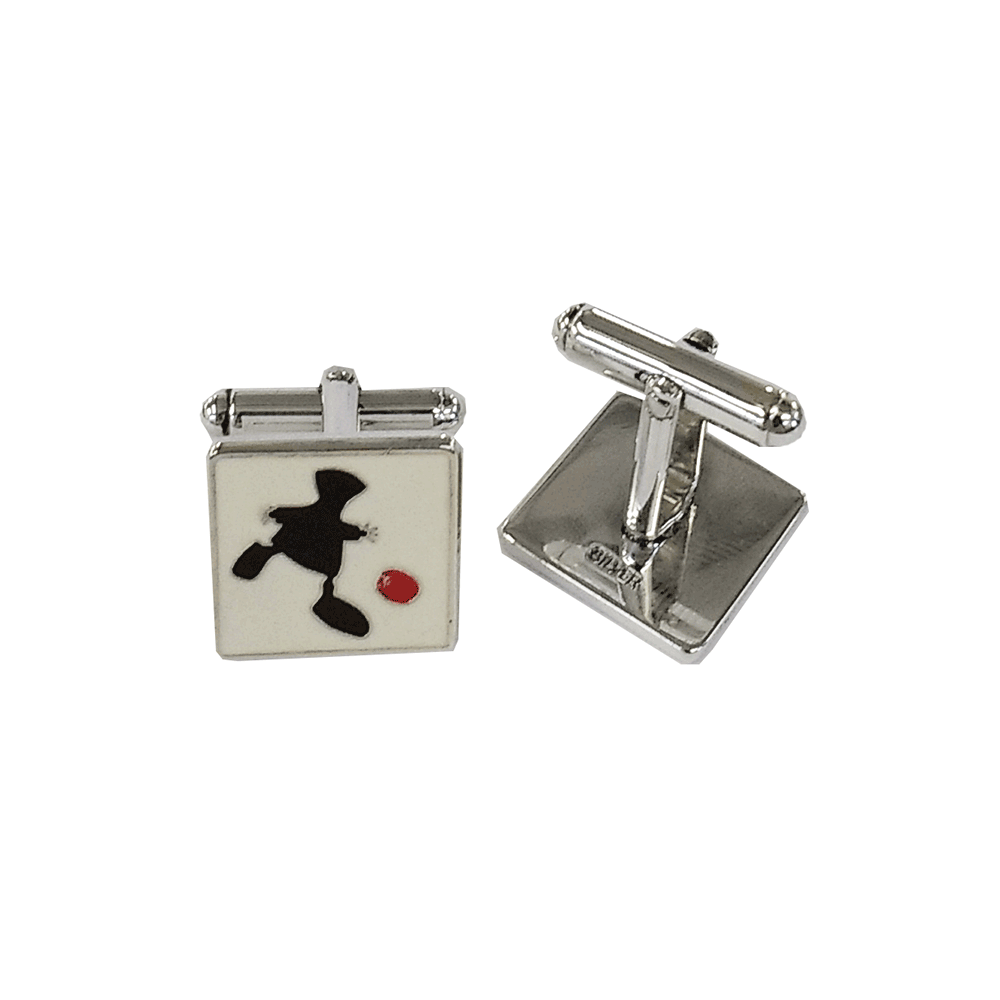 Silver-cufflinks-3-4-view.png