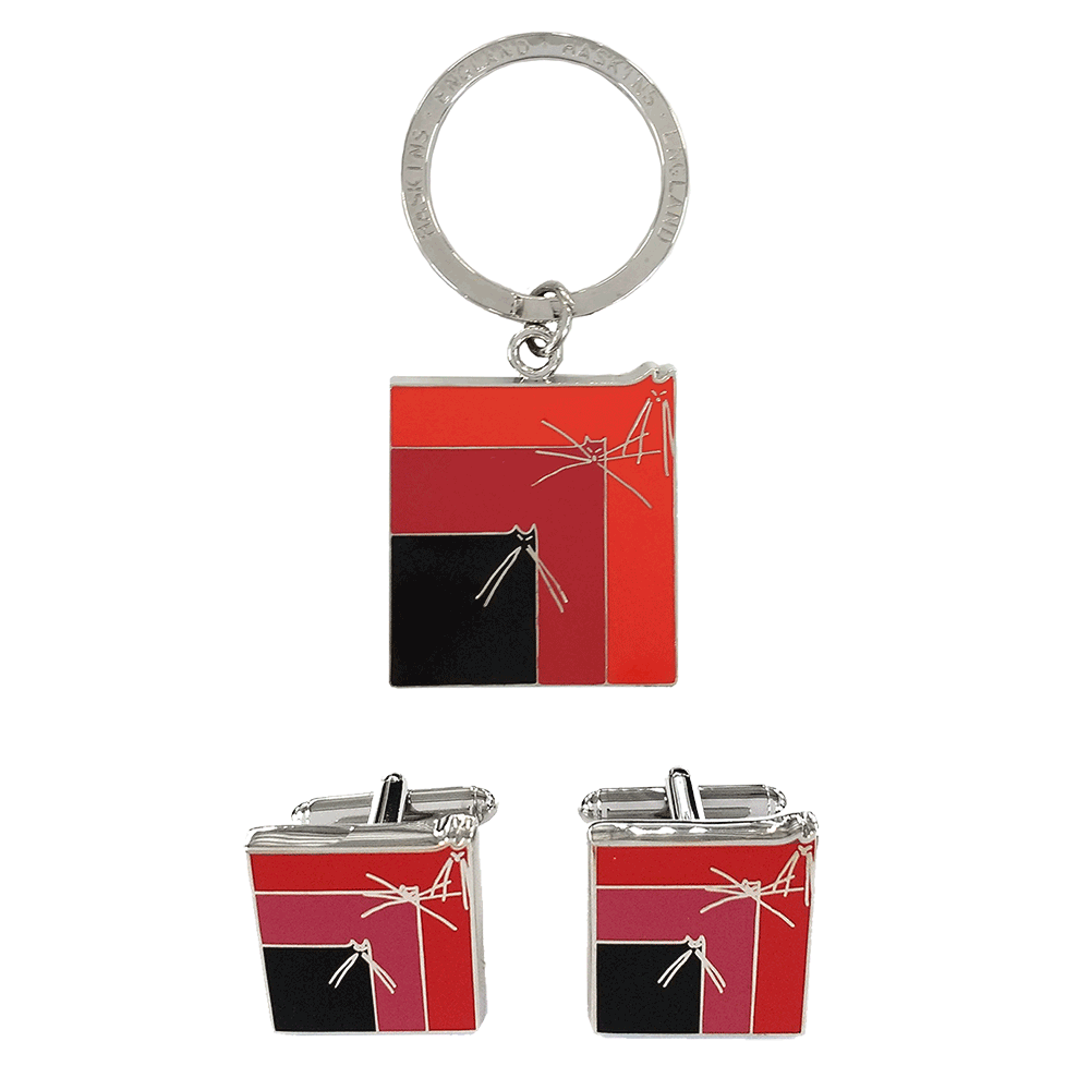 square-cat-keyring-and-cufflinks-together.png