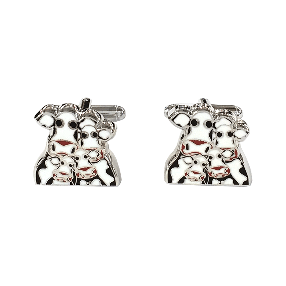 4-cow-cufflinks-front.png