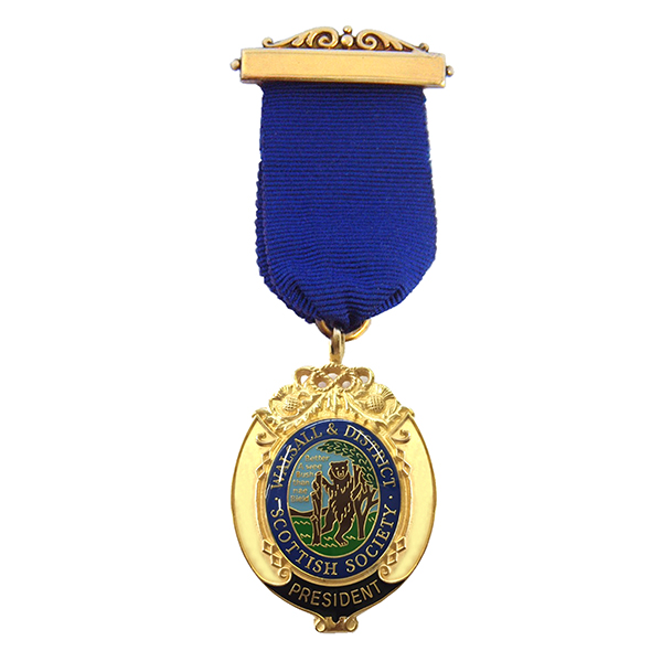 Walsall & District Scottish Society Medal.jpg
