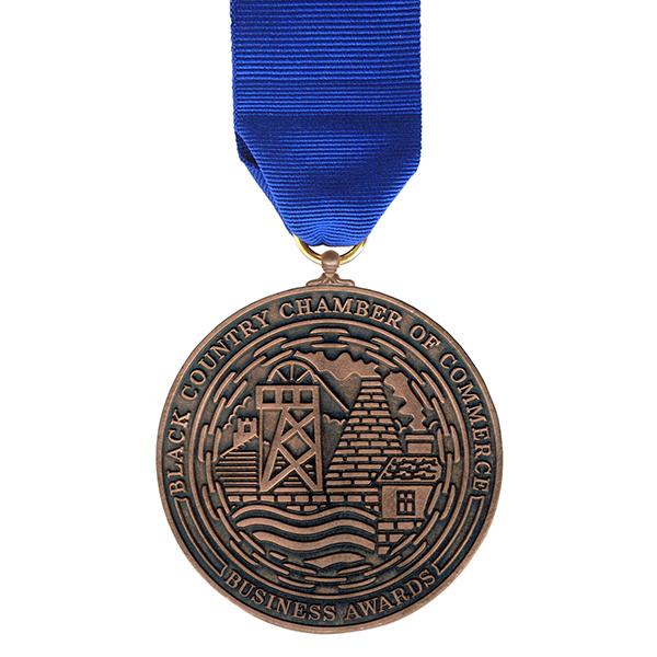 black country chamber of commerce bus awards 1.JPG