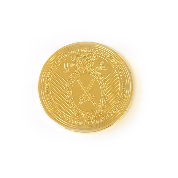 Medal 01.JPG