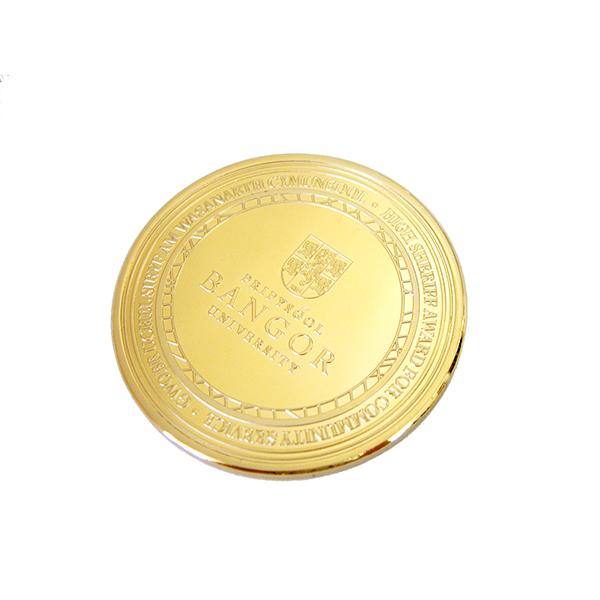 Medal 02.JPG