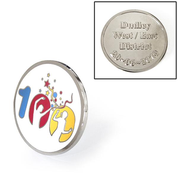Medal 05.jpg