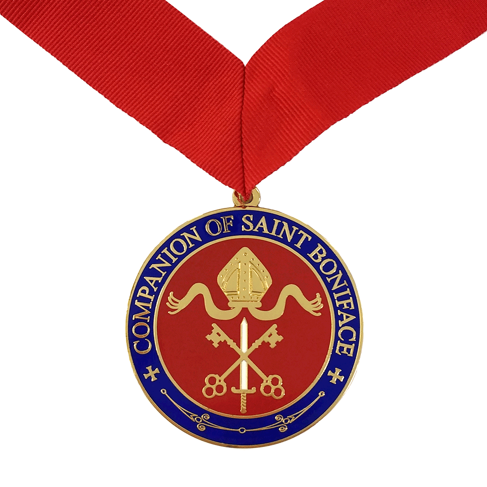 Saint-Boniface-Medal-front.png