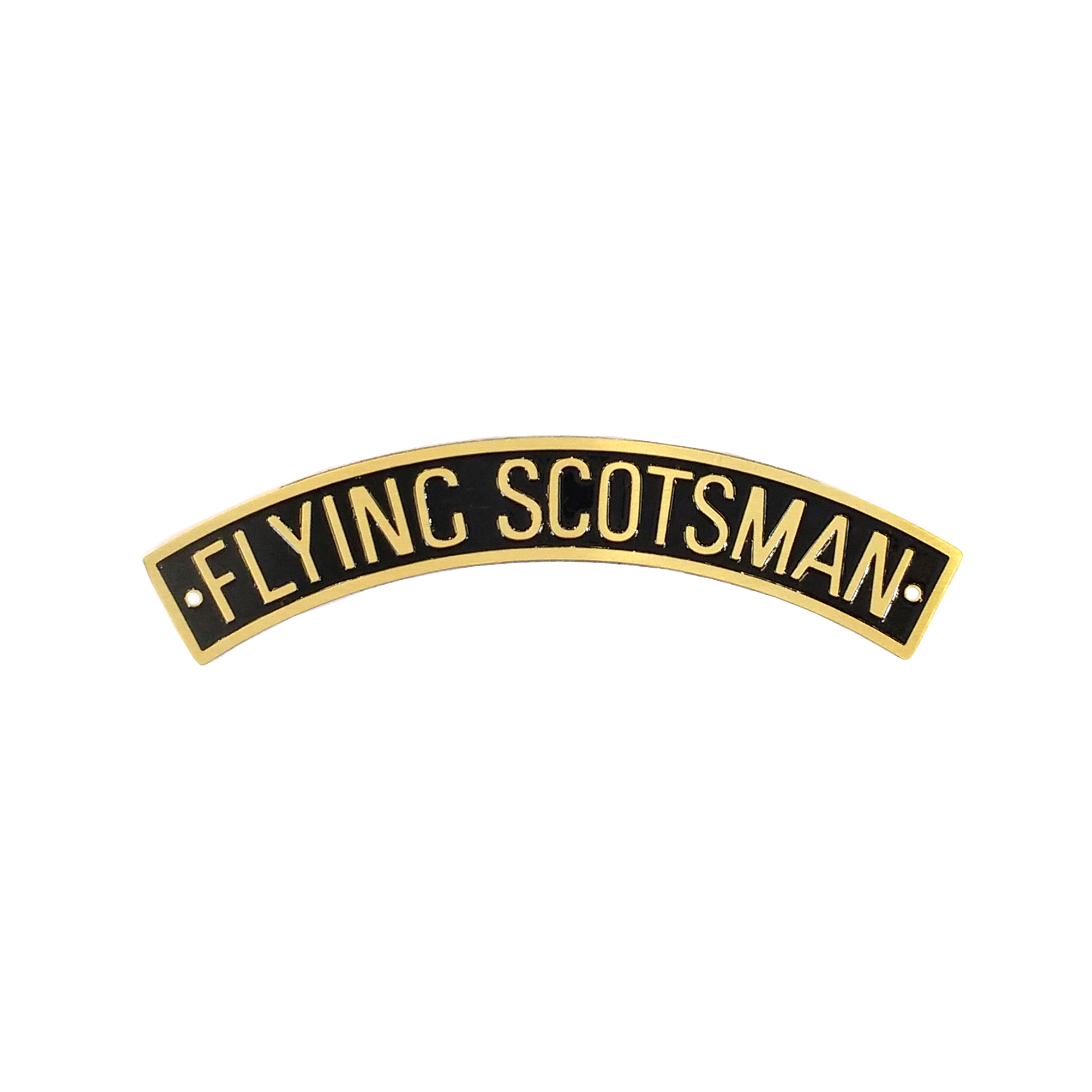flying scotsman magnet front.png
