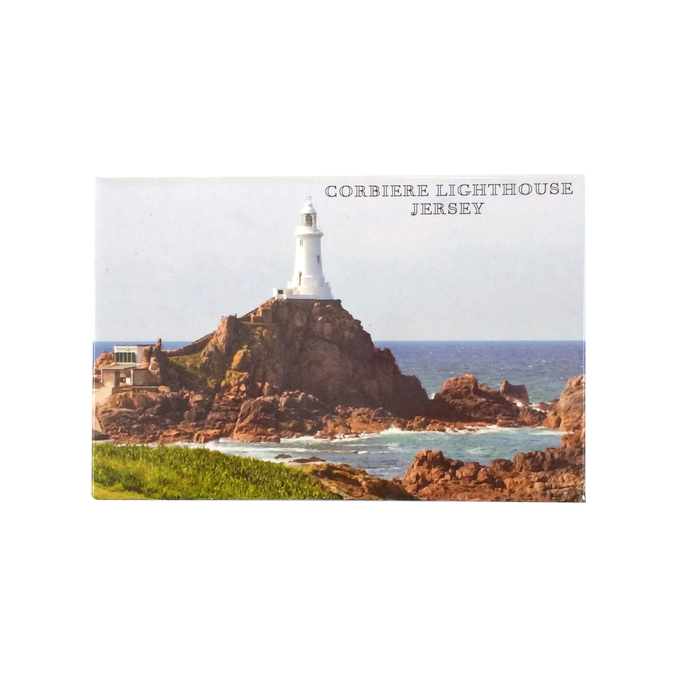 lighthouse jersey magnet.png