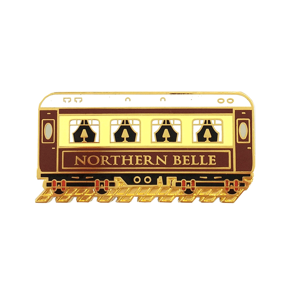 Northern-Belle-fridge-magnet-front.png