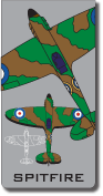 Bookmaks - Spitfire front.png