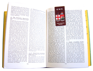 bookmark in a book.PNG