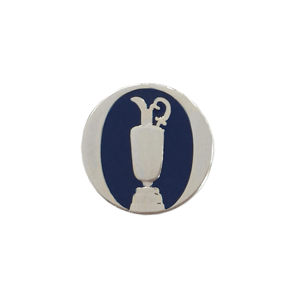 Open-Championships-badge-front.png