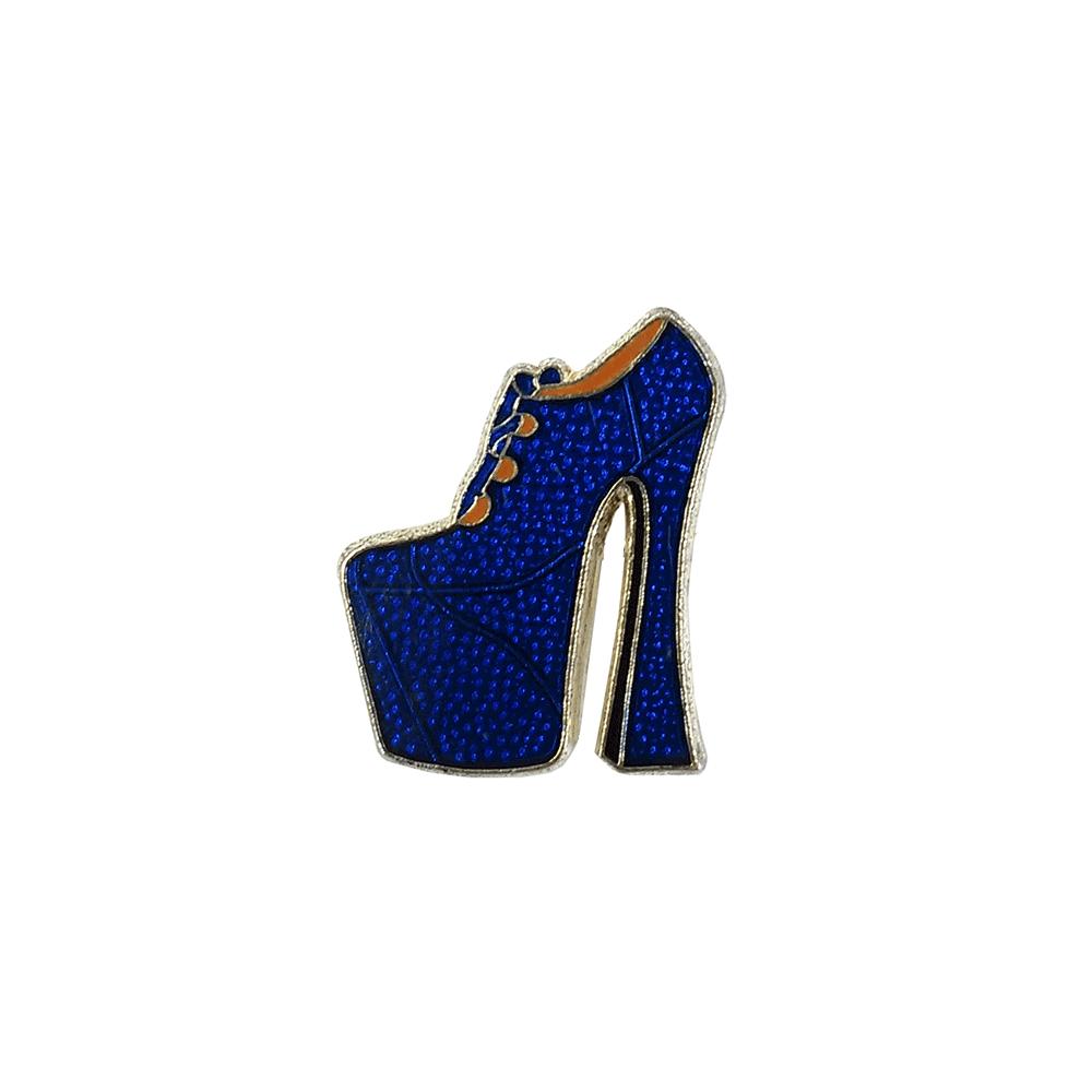 V&A-Blue-shoe-front-.png