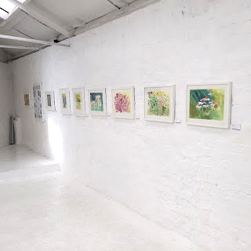 Linda+Nevill+solo+show+2016+at+Asylum+Art+Gallery+Wolverhmpton.jpg