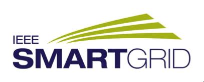 IEEE-SmartGrid.png
