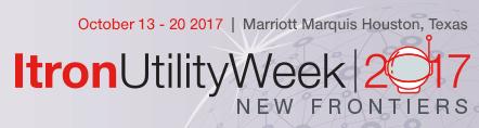Itron-Utility-Week.png