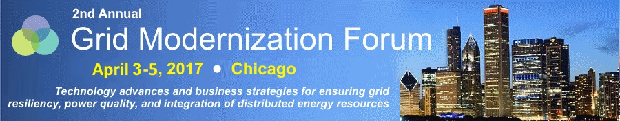 2nd-Annual-Grid-Modernization-Forum.png