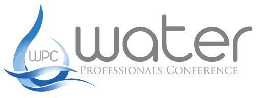 WPC16-logo.jpg