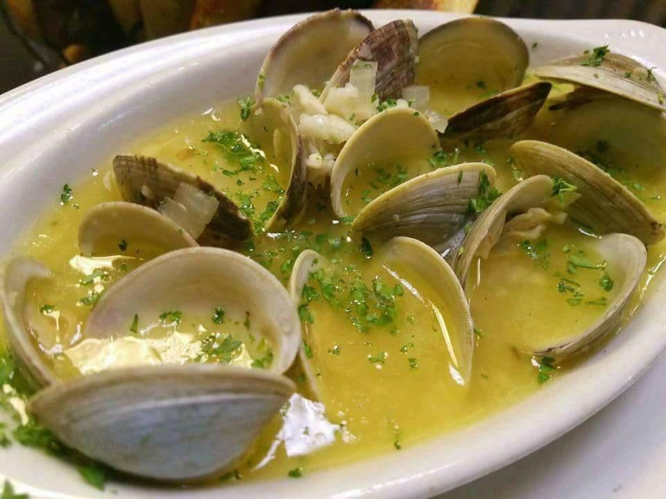 Beaufort-Butter-clams.jpg