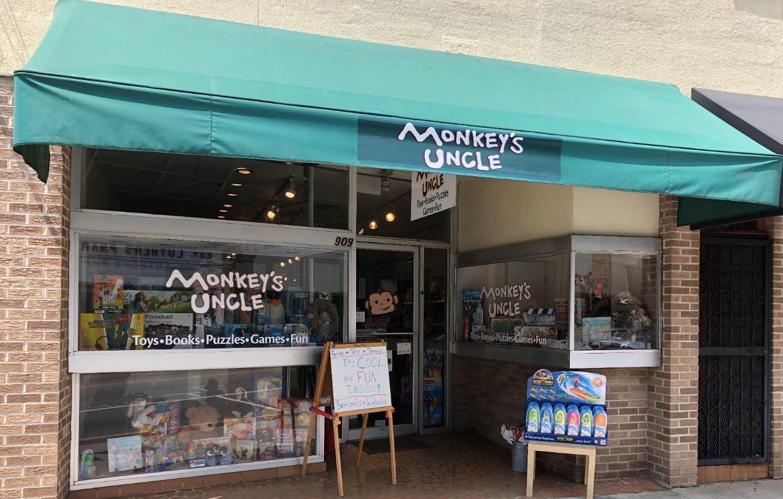 monkeys-uncle-storefront.JPG